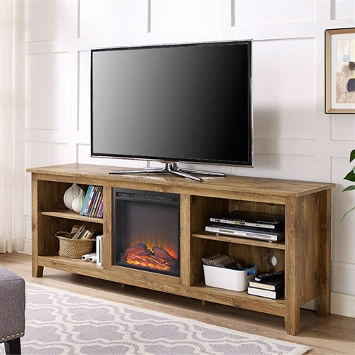 70 Inch Electric Fireplace Free Shipping Dnhomedecor Com