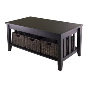 Coffee Table Free Shipping Dnhomedecor Com