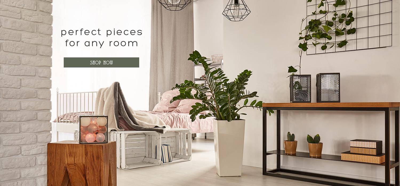 Home Decor Sale Online